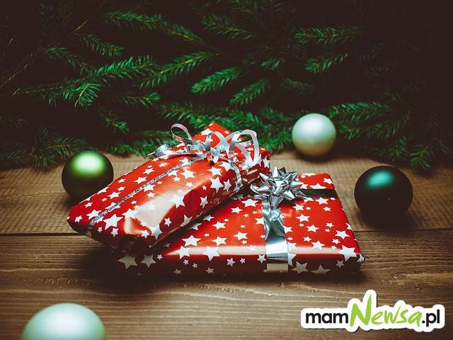 Gdzie wziąć pożyczkę na prezenty świąteczne?
