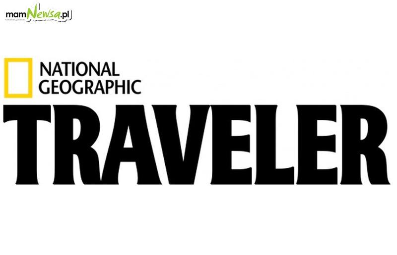 Beskid Mały w obiektywie National Geographic