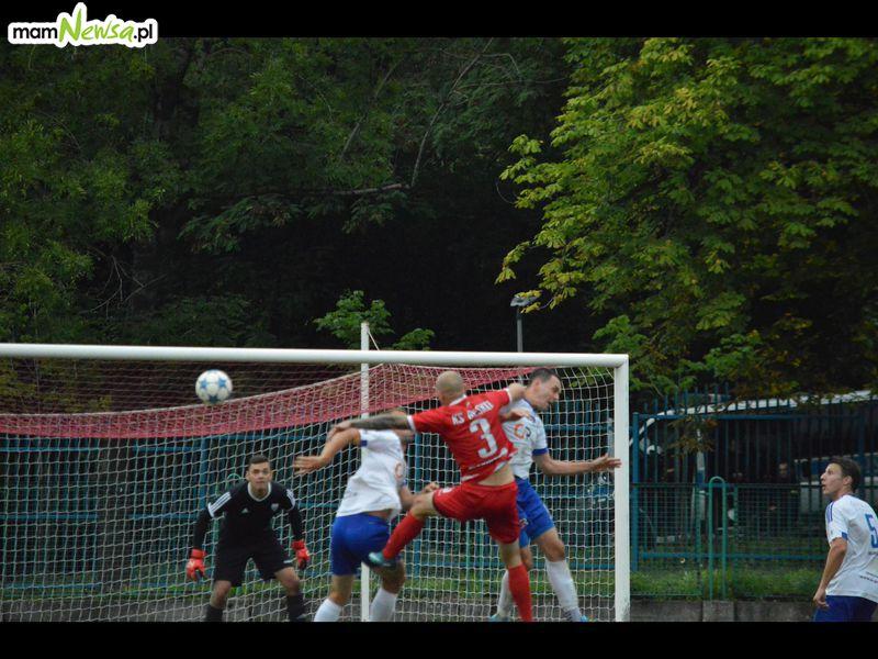 Piłkarski weekend 25-26 sierpnia [FOTO] [AKTUALIZACJA]
