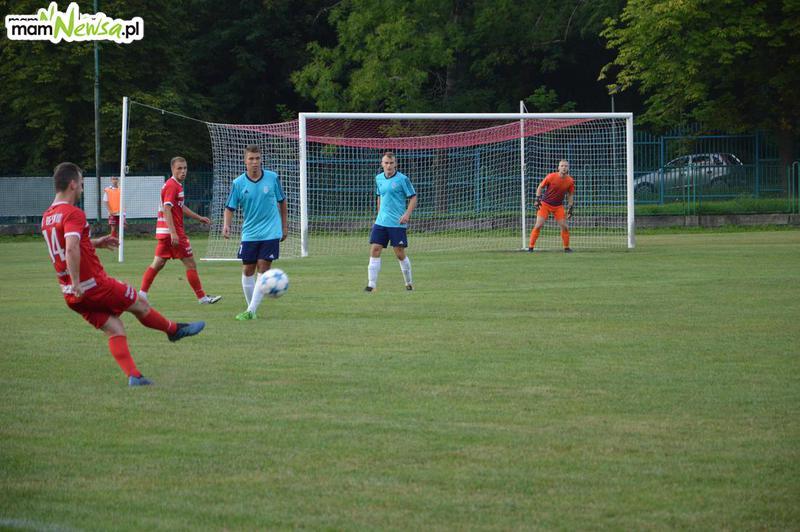 Piłkarski weekend 22-23 września [AKTUALIZACJA]