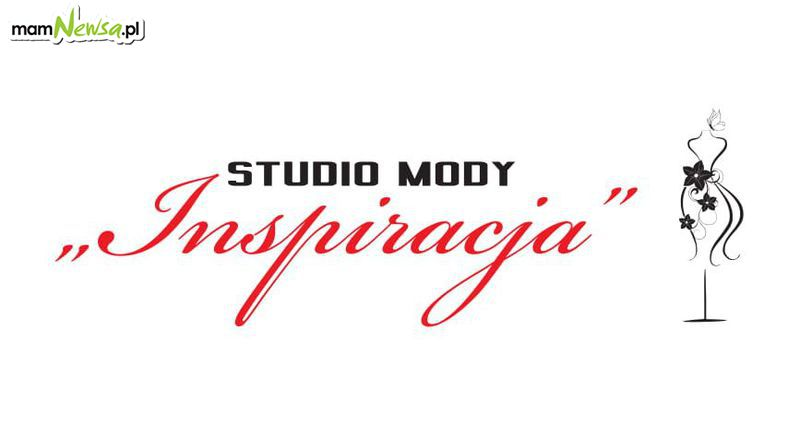 Nowe Studio Mody INSPIRACJA w Andrychowie już czynne