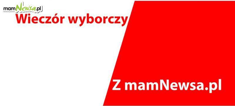 Druga tura wyborów. Wieczór wyborczy z mamNewsa.pl [AKTUALIZACJA]