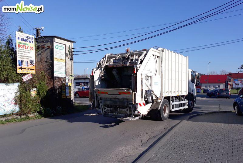 Bez podwyżki za wywóz śmieci się nie obejdzie?