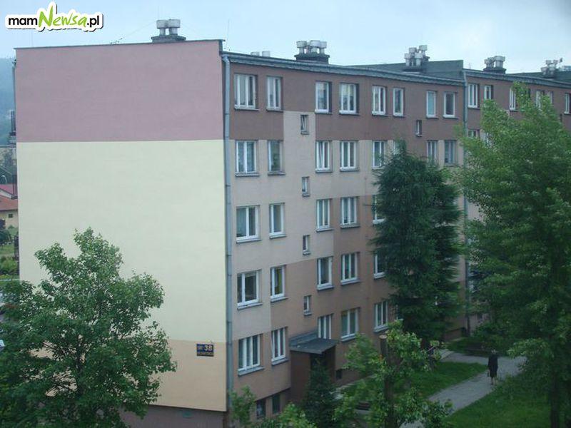 Gdzie w Polsce mieszka się najlepiej? Fatalna pozycja Andrychowa
