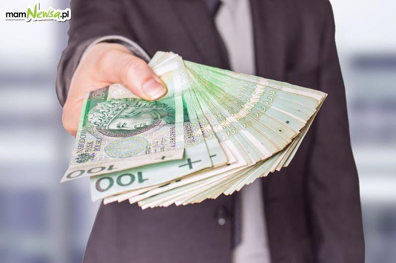 Pierwsza pożyczka za darmo – gdzie jej szukać?