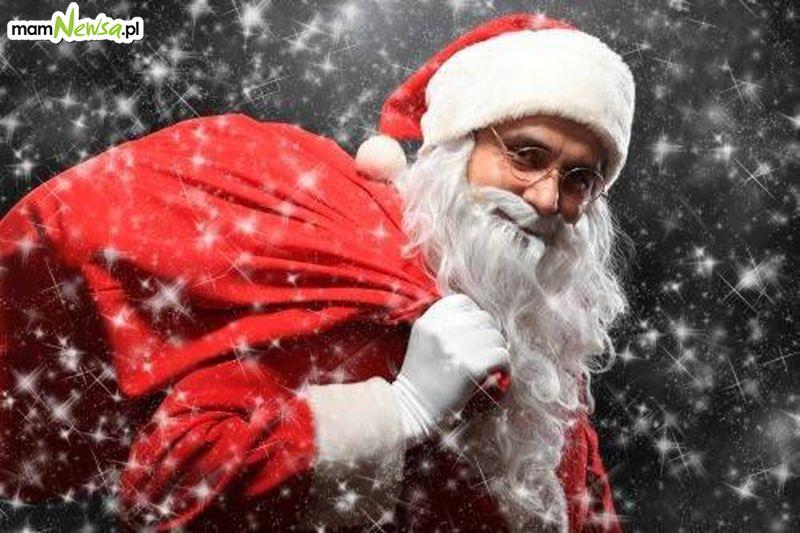 Zapraszamy wszystkie dzieci 21 grudnia na ZABAWĘ MIKOŁAJKOWO-ŚWIĄTECZNĄ