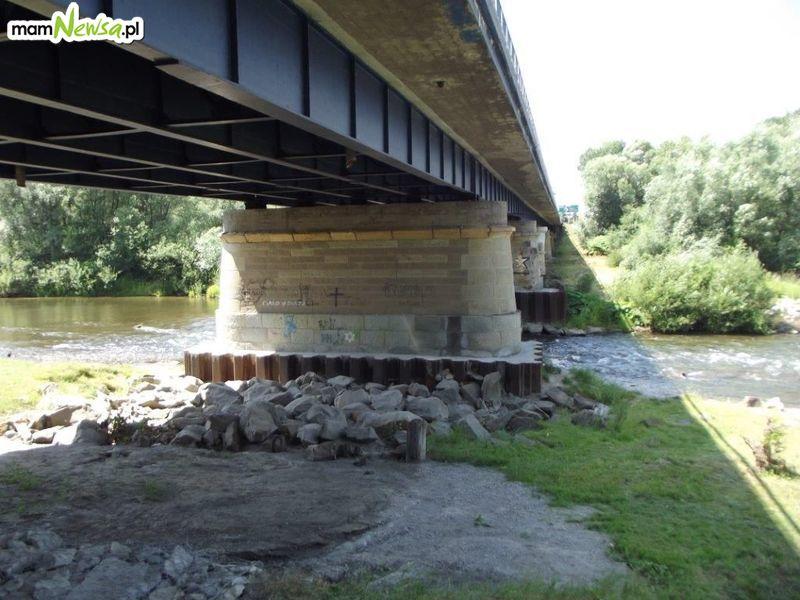 W 2020 roku wybudowany zostanie nowy most na Skawie