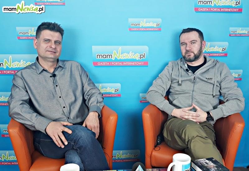 Westwalewicz&Gładysz komentują