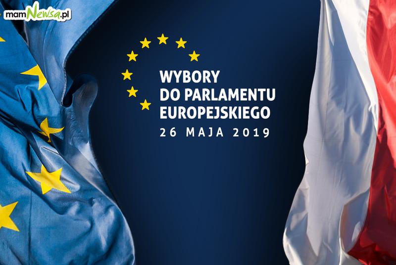 List Marszałka Województwa Małopolskiego do mieszkańców