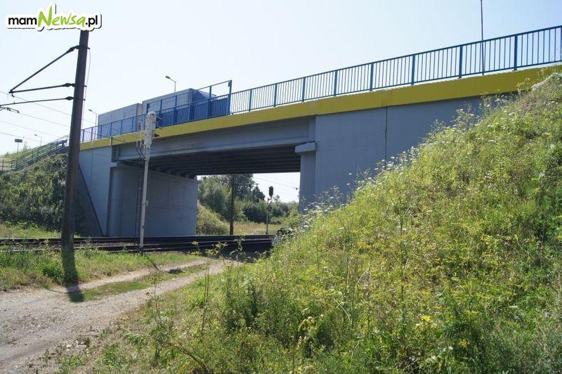 Są propozycje objazdu remontowanego wiaduktu