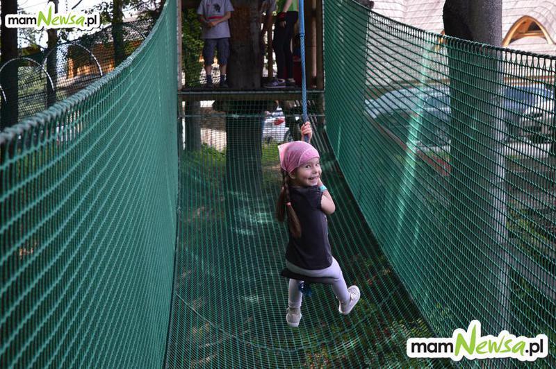 Co robić w Dzień Dziecka? Mamy wykaz imprez w regionie