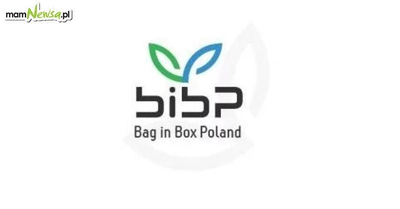 Nowe oferty pracy z firmy BIBP sp. z o.o.
