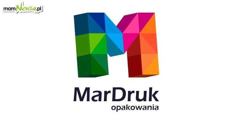 Drukarnia Fleksograficzna MarDruk Opakowania zatrudni na stanowisko Pomocnik Drukarza