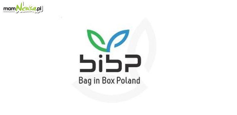 Praca w firmie BIBP sp. z o.o.: Pracownik Działu Marketingu