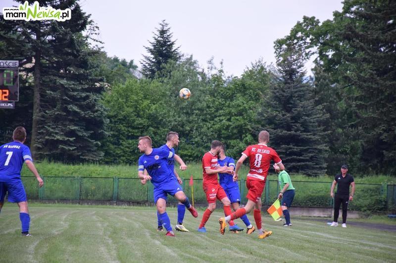Piłkarski weekend 10-11 sierpnia [AKTUALIZACJA]