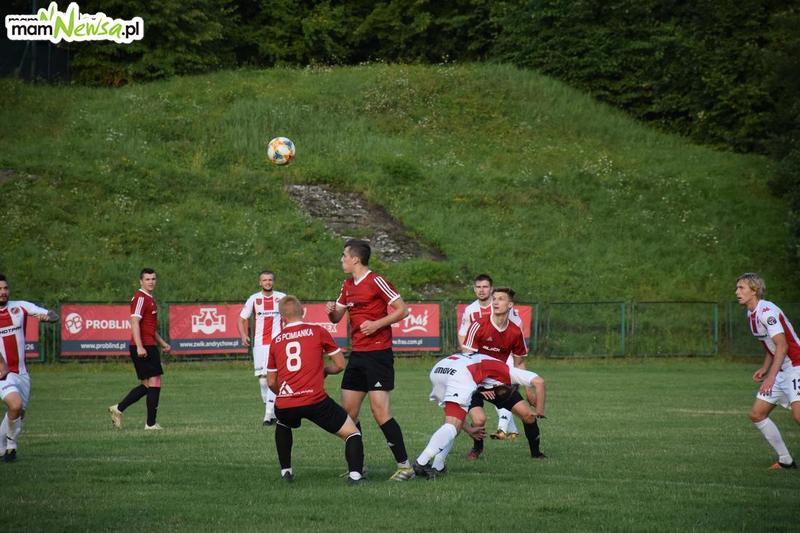 Piłkarski weekend 2-3 listopada [AKTUALIZACJA]