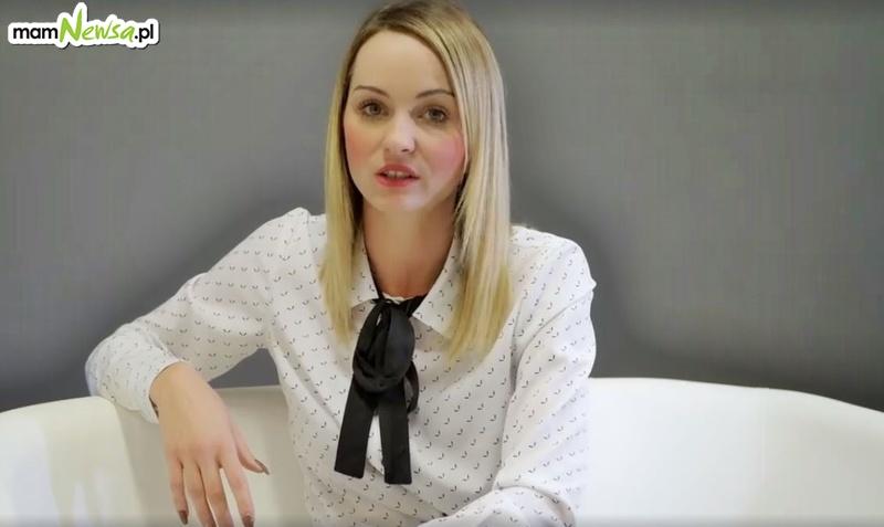 Szkolenie biznesowe 'Jak przetrwać i odnieść sukces w biznesie'