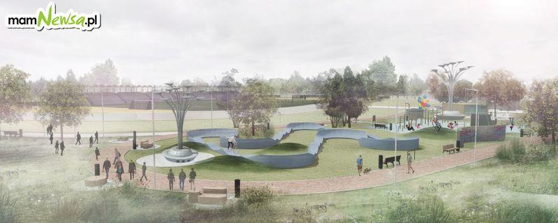 Przetarg na budowę Wadowickiego Centrum Rekreacji po raz 5 ląduje w koszu. Czy gmina straci dotację?