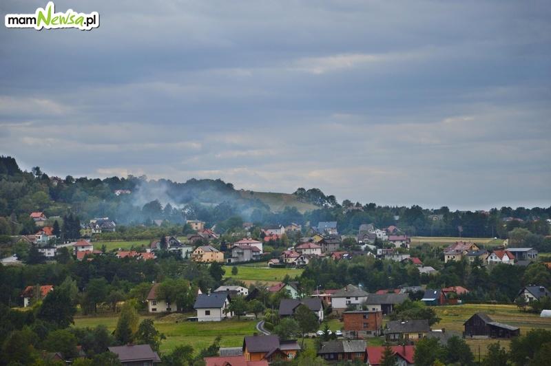 Nowe nazwy ulic i osiedli w Inwałdzie i Sułkowicach