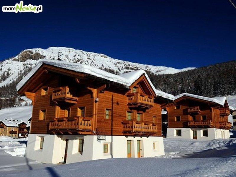 Szkoła Narciarska Talarinio poleca: wyjazd do Livigno