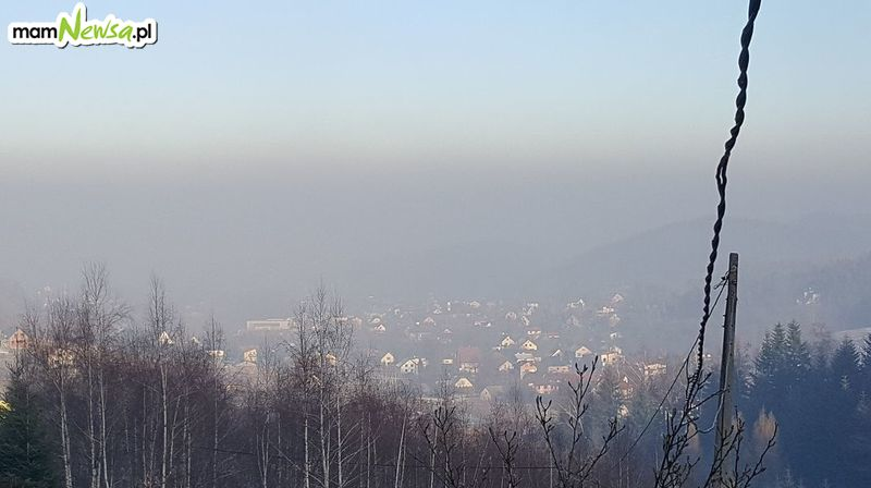 Nie będzie zakazu palenia węglem w Wadowicach