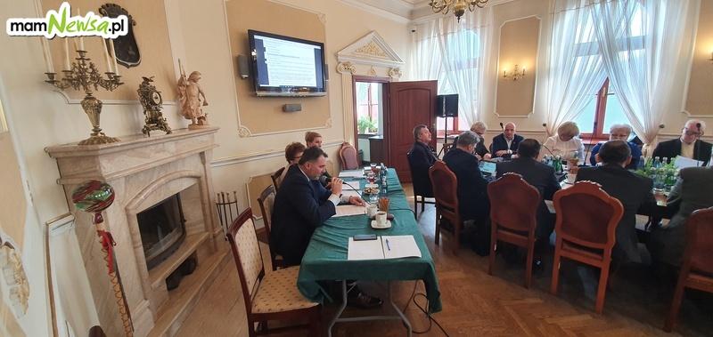 Radni zgodzili się na zakup zamku. Skąd jednak gmina weźmie ponad 4 mln zł?