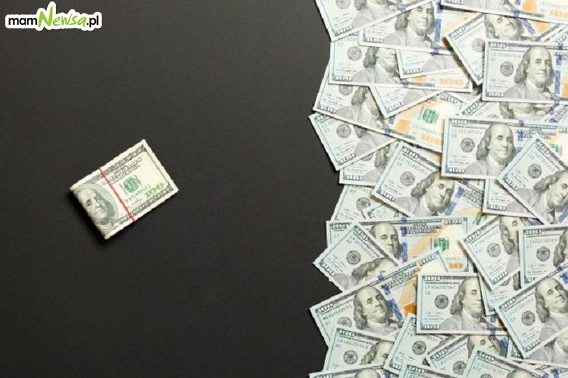Historia kredytowa jest potrzebna! Co możesz zrobić, by ją mieć?