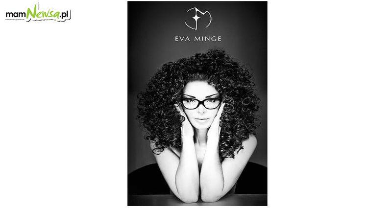 EVA MINGE W ANDRYCHOWIE!!!!
