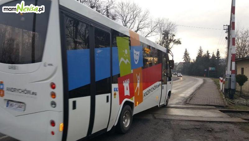 Urząd informuje: w autobusie może jechać tylko 9 osób
