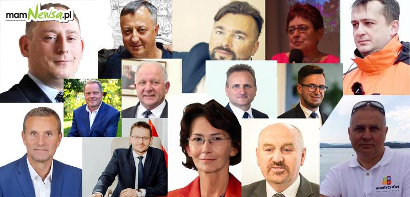 Ranking lokalnych polityków. Jak aktywni są w sieci?
