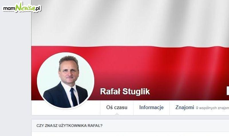 Tak PiS zachęca do głosowania na Andrzeja Dudę. Starcie cywilizacji życia i śmierci?