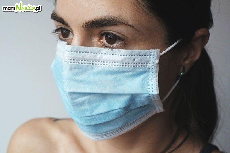 Coraz więcej zakażeń koronawirusem w powiecie wadowickim