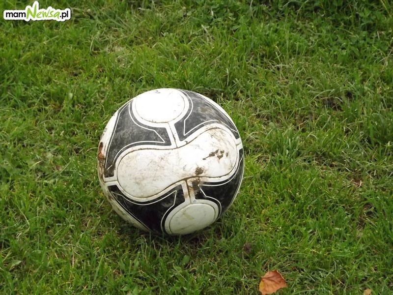 Piłkarski weekend 1-2 sierpnia [WYNIKI]