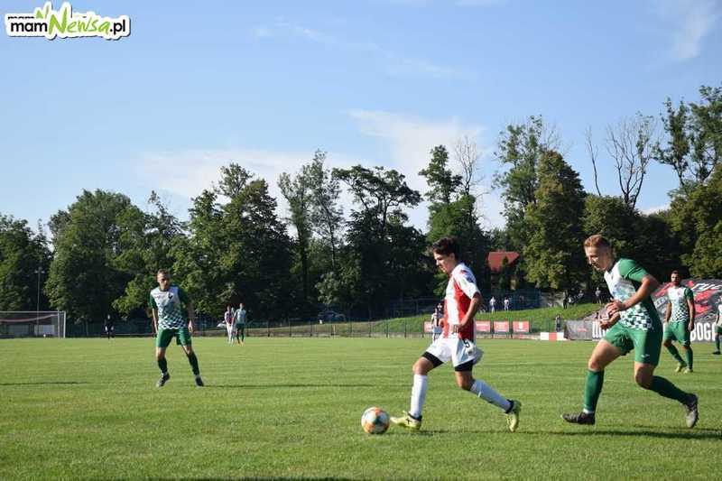 Piłkarski weekend 22-23 sierpnia [AKTUALIZACJA]
