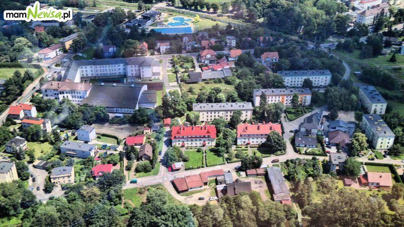 Co dalej z remontem najstarszego osiedla w Andrychowie?