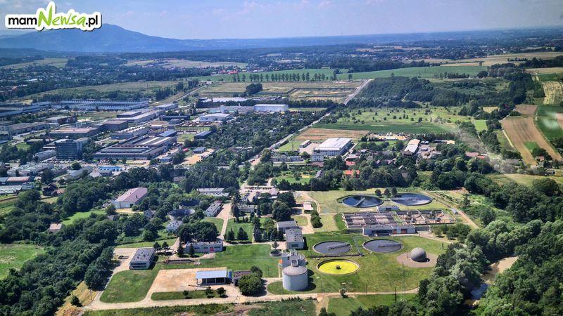 Kolejna podwyżka opłat za wodę i ścieki w gminie Andrychów [AKTUALIZACJA]