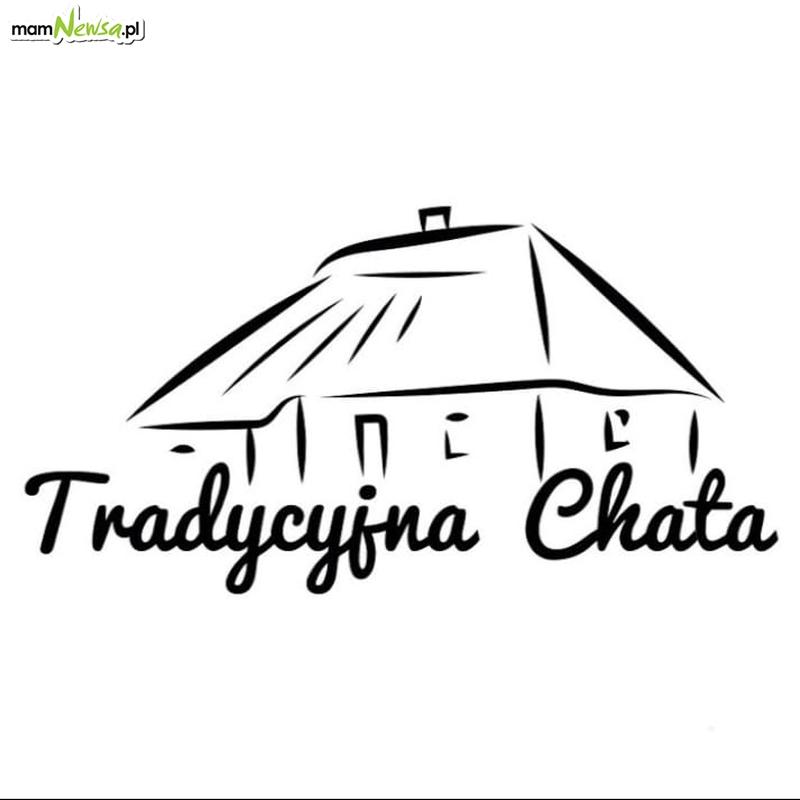Tradycyjna Chata. Promocje, rabaty oraz degustacje z okazji drugich urodzin