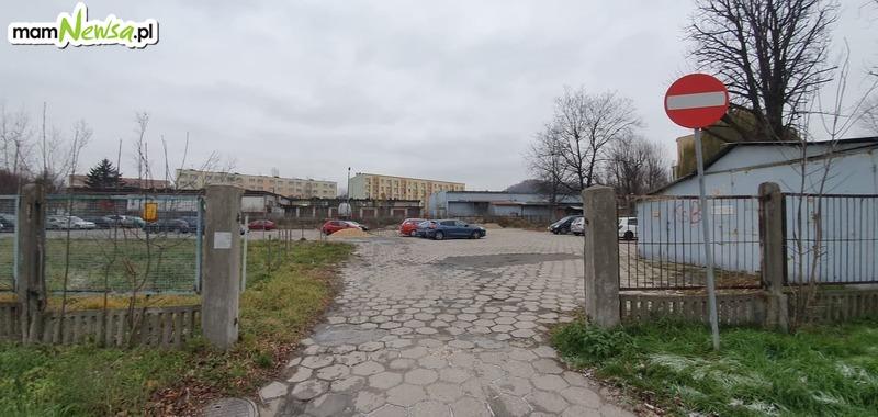 Gmina Andrychów sprzedaje atrakcyjny teren na osiedlu. Co tam powstanie?