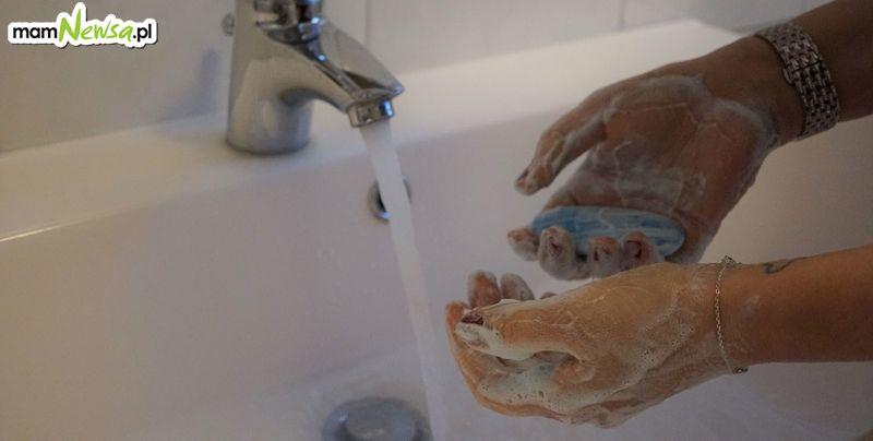 Od 16 października droższa woda i opłata za ścieki w gminie Kęty