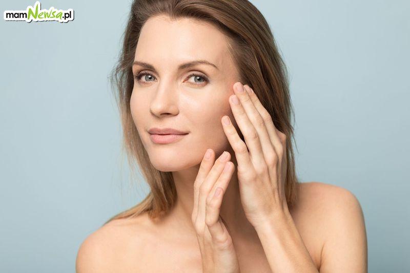 Czynniki wpływające na wygląd skóry
