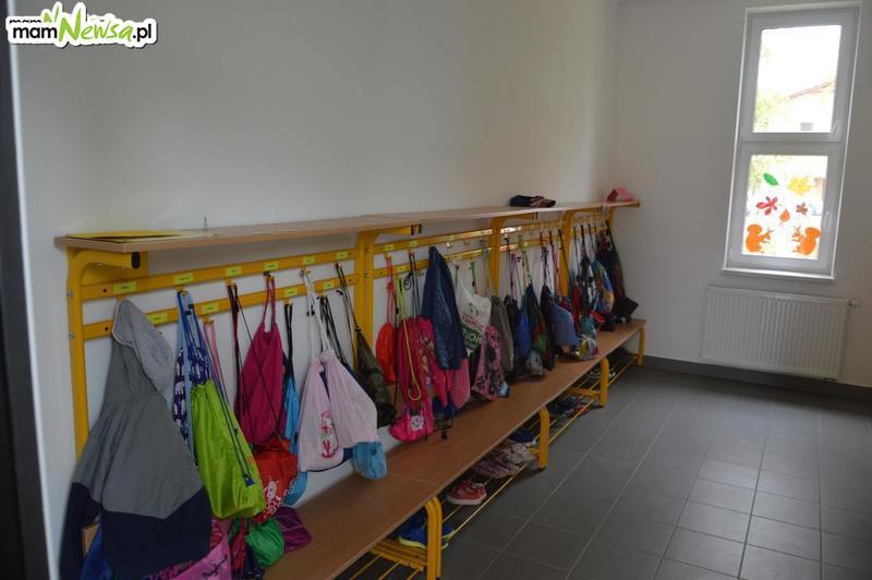 Koronawirus. Problemy w przedszkolu w Andrychowie [AKTUALIZACJA]