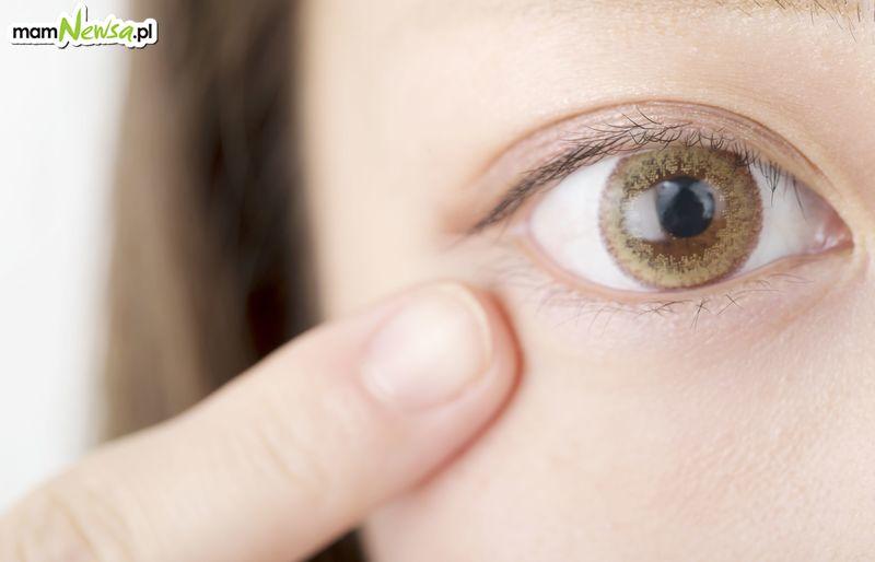 Jak zadbać o swój wzrok? 5 prostych sposobów