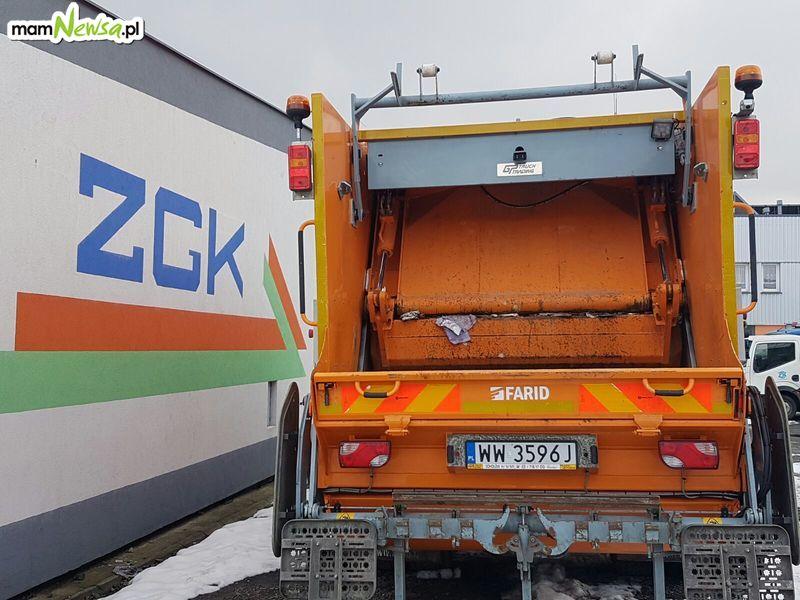 Ponad 100 osób przybyło w październiku w gminie Andrychów. Jak to możliwe?