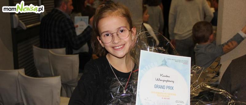 Propozycje CKiW w Andrychowie: Konkursy plastyczne i recytatorskie dla dzieci