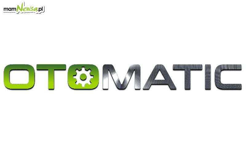 Firma OTOMATIC zatrudni Operatora maszyn CNC