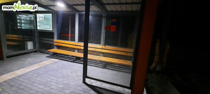 Świąteczne atrakcje na przystankach w Andrychowie? [AKTUALIZACJA]