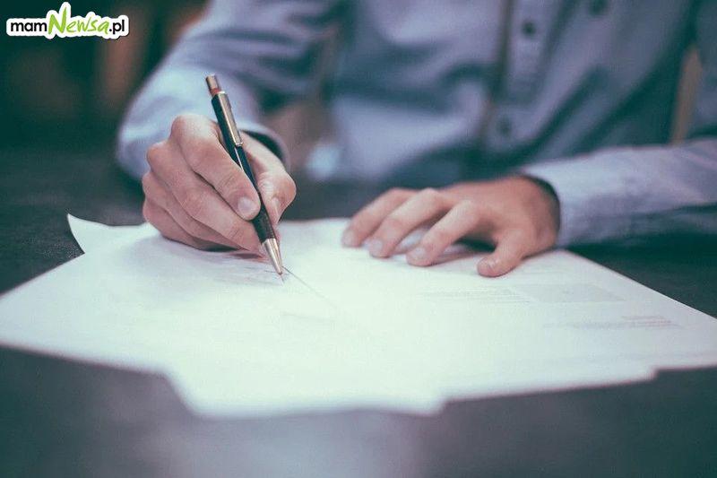 CV do pracy w marketingu kontra umiejętności miękkie