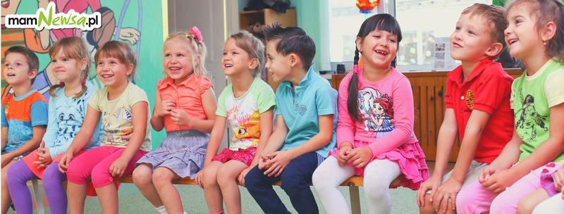 Rzuć piątaka dla dzieciaka. Pomaganie przed świętami jest proste!
