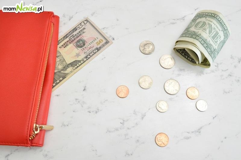 Od czego zależy zdolność kredytowa