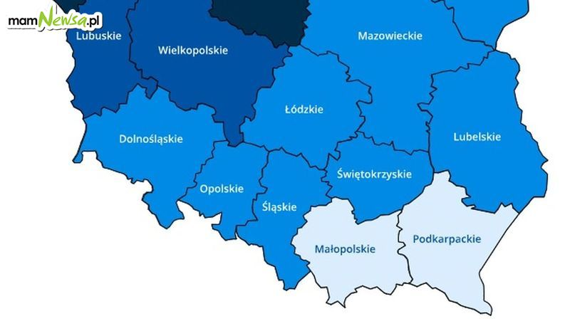 W Małopolsce koronawirus wyhamował, restrykcje nas nie ominą